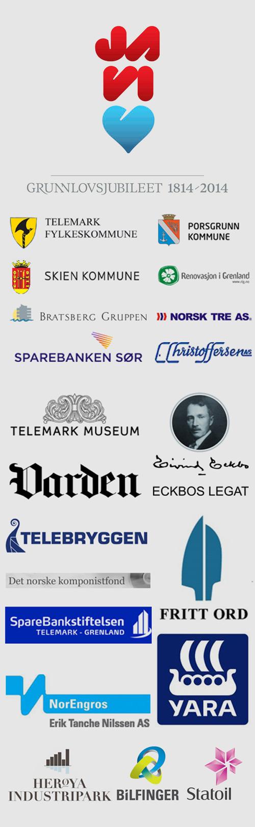 logoer-til-ps14
