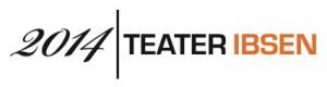 teater ibsen