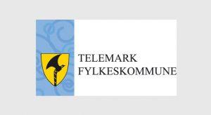 Telemark fylkeskomm