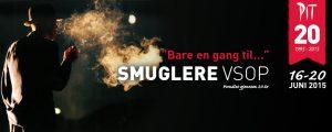 PIT_smuglere_banner