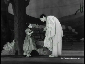 enfants-du-paradis-1-copy