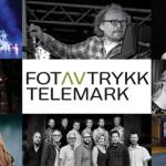 Kollasje-Fotavtrykk-Telemark-artister-2016_responsive_06